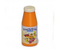[Jogurtový nápoj - pomeranč]