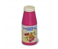 [Jogurtový nápoj - malina]