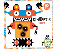 [Kinoptik - Roboti]