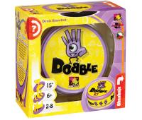 [Dobble]