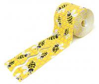 [Bordúra - Včely]