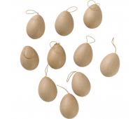 [Kartónové vajíčka]