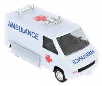 [Monti System MS 06 – Ambulance]