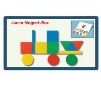[Magnet Box Junior]