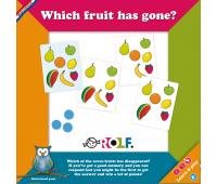 [Které ovoce chybí?]
