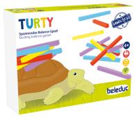 [Turty]