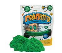 [Mad Mattr - zářivě zelená, 283 g]