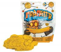 [Mad Mattr - žlutá, 283 g]