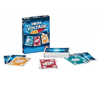 [High Voltage]