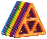[SUPER trojúhelníky]