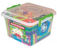 [Magformers Master Box]