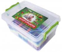 [Magformers  Designer Box]