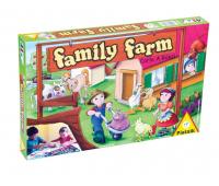 [Piatnik Family Farm]