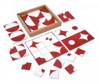 [Kulaté puzzle]