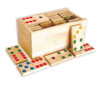 [Maxi dřevené domino počet]