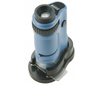 [Mini mikroskop]