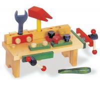 [Pracovní stolek mini 2]
