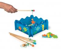 [Hra na rybaření 1]
