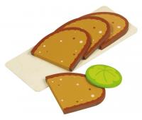 [Chléb]