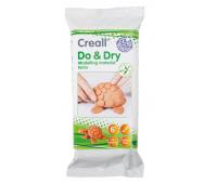 [Creall - Modelovací hmota - terakota 1000g]