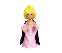[Princezna]
