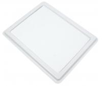 [Poduška na razítkovou barvu - Obdélník (20 x 15 cm)]