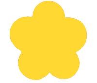 [Děrovač 2,5 cm - Květinka 1]