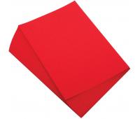 [Barevné výkresy, 225 g/m2 - červené A3]