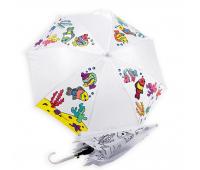 [Deštník]