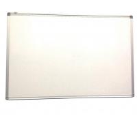 [Bílá magnetická tabule - 60 x 90 cm]