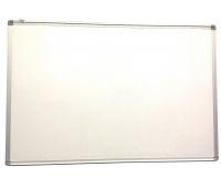 [Bílá magnetická tabule - 100 x 150 cm]