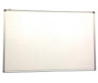 [Bílá magnetická tabule - 90 x 120 cm]