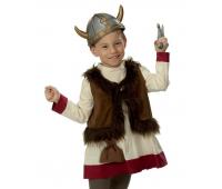 [Helma pro Vikinga]