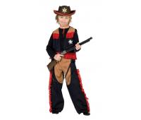 [Cowboy - velikost 128]
