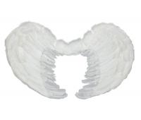 [Andělská křídla 2]