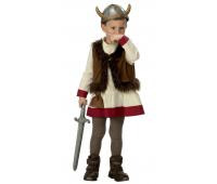 [Viking - velikost 128]