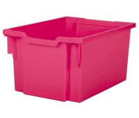 [Velký kontejner - růžová Fuchsie]