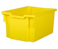 [Velký kontejner - žlutý]
