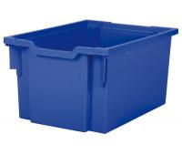 [Velký kontejner - modrý]