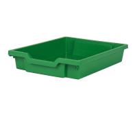 [Malý kontejner - zelený]