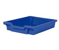 [Malý kontejner - modrý]