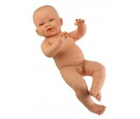 [Novorozenec - Kamil]
