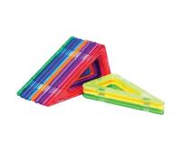 [MAGFORMERS - Pravoúhlé trojúhelníky]