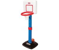 [Basketbalová sada - Junior]