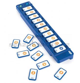 Blue-Bot Tactile čtečka