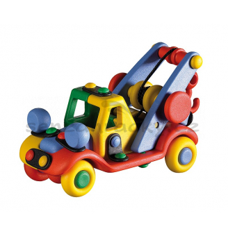 Odtahovací auto