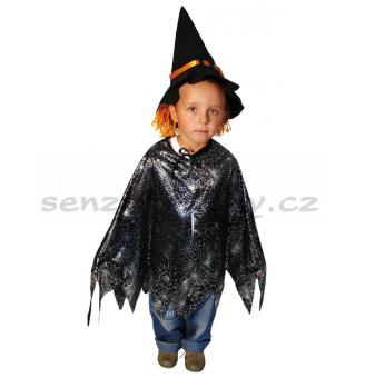 Kostým Čarodejník