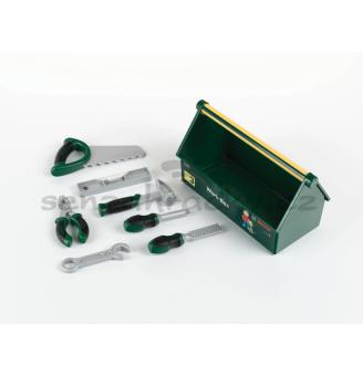 Montážní kufřík Bosch
