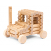 [Dřevěné hračky]