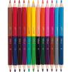 [Barvičky - Tužky]